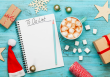 Get Ready to Simplify Your Holiday Season To-Do List!