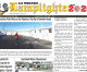 Jan. 1, 2020 La Mirada Lamplighter eNewspaper