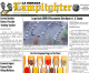 January 22, 2021 La Mirada Lamplighter eNewspaper