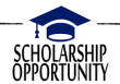 La Mirada Community Foundation Scholarships Available