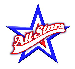 All-Stars, Tournament Schedules Announced For Cerritos, Norwalk Summer