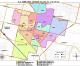 La Mirada Crime Summary April 9, 2012 – April 15, 2012