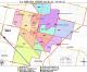 La MIrada Crime Summary April 30, 2012 – May 6, 2012