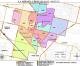 La Mirada Crime Summary June 18, 2012 – June 24, 2012