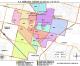 La Mirada Crime Summary July 9, 2012 – July 15, 2012