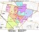 LA MIRADA Weekly Crime Summary July 2, 2012 – July 8, 2012