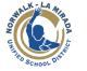 More than 90% of NLMUSD Seniors Graduate