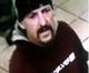LASD Norwalk Detectives Seek Armed Robbery Suspect