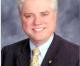A Message from La Mirada Mayor Larry Mowles