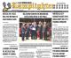 Feb. 2, 2017 La Mirada Lamplighter eNewspaper