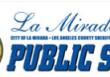 June 21-27, 2021 La Mirada Crime Summary