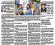 April 27, 2018 La Mirada Lamplighter eNewspaper