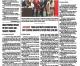 May 18, 2018 La Mirada Lamplighter eNewspaper