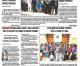 June 1, 2018 La Mirada Lamplighter eNewspaper