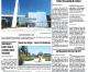 September 14-21, 2018 La Mirada Lamplighter eNewspaper