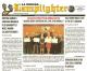 Oct. 12-18 La Mirada Lamplighter eNewspaper
