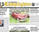 July 12, 2019 La Mirada Lamplighter eNewspaper