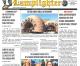 October 18, 2019 La Mirada Lamplighter eNewspaper