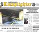 November 1, 2019 La Mirada Lamplighter eNewspaper