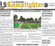 November 8, 2019 La Mirada Lamplighter eNewspaper