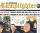 December 13, 2019 La Mirada Lamplighter eNewspaper