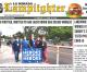 April 24, 2020 La Mirada Lamplighter eNewspaper