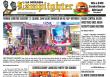 May 1, 2020 La Mirada Lamplighter eNewspaper