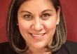 Norwalk Resident Norma Amezcua Selected as New NLMUSD Board Member to Fill Vacancy