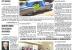May 15, 2020 La Mirada Lamplighter eNewspaper