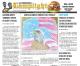 July 17, 2020  La Mirada Lamplighter eNewspaper