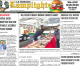 July 24, 2020 La Mirada Lamplighter eNewspaper