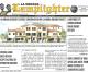 August 28, 2020 La Mirada Lamplighter eNewspaper
