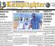 September 4, 2020 La Mirada Lamplighter eNewspaper
