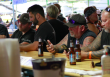 Sturgis motorcycle rally in South Dakota linked to more than 250,000 coronavirus cases