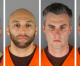 Lead Cop in Floyd Death, Derek Chauvin, Had Record of Overusing Restraints