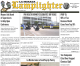 September 18, 2020 La Mirada Lamplighter eNewspaper