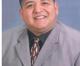 EXCLUSIVE: Investigation Slams Santa Fe Springs Councilman Zamora for Harassment and Discrimination