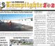 Jan. 1, 2020 La Mirada Lamplighter eNewspaper