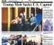 January 8, 2020 La Mirada Lamplighter eNewspaper