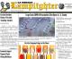 January 22, 2021 La Mirada Lamplighter eNewspaper