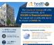 Orange County Rental Assistance, Deadline Feb. 28, 2021