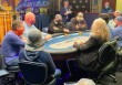 Lakewood Resident Wins Over $177K at bestbet Jacksonville Winter Open Main Event