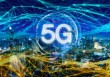 5G Network Will Cause Senior's Emergency  Buttons to Stop Working