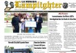 April 23, 2021 La Mirada Lamplighter eNewspaper