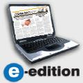 E-edition-CN